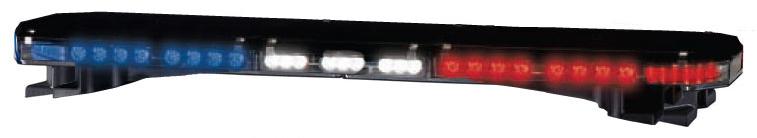 Code 3 21trpl47a7 21tr plus led lightbar aloadofball Image collections
