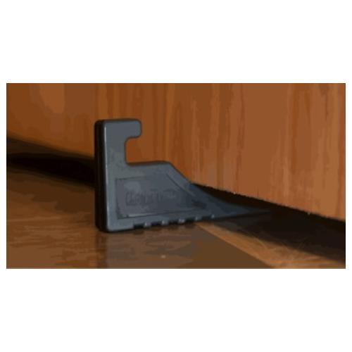 sc 1 st  Big Country Supply & Chock-It Tactical Door \u0026 Hinge Wedges