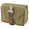 Condor 191028-003 First Responder Pouch Tan