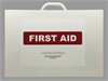ANSI Compliant First Aid Kits