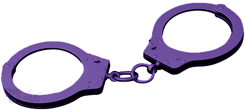 cts carbon steel xos chained handcuff handcuff clip art black and white handcuff clip art 3'